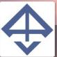 古信建筑bob游戏app下载工程有限公司